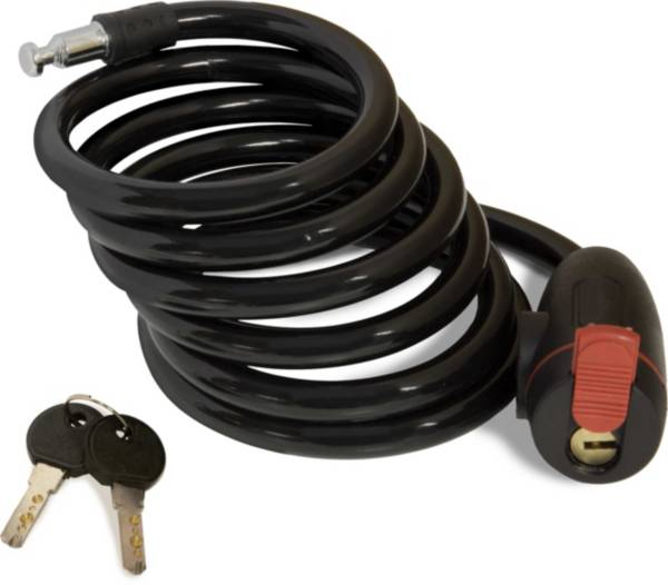 Muddy Treestand Lock product image