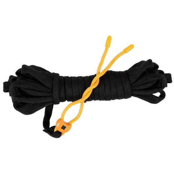 Muddy EZ Twist Pull Up Rope product image