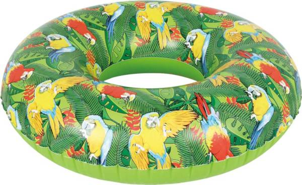 Margaritaville Water Bug 48'' Inflatable Pool Float product image