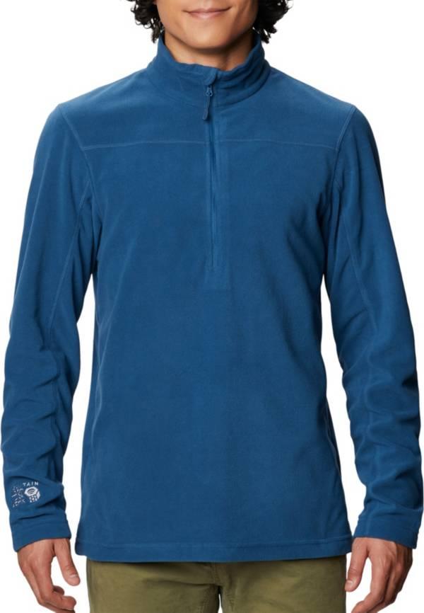 Mountain Hardwear Men's Microchill 2.0 ½ Zip Fleece Pullover product image
