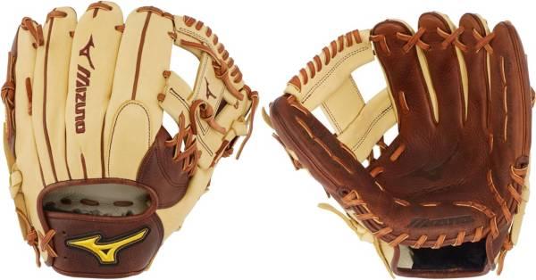 Mizuno 11.25'' Classic Pro Soft Series Glove product image