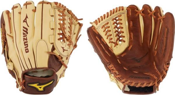 Mizuno 11.5'' Classic Pro Soft Series Glove product image