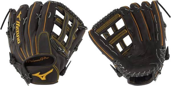 Mizuno 12.75'' Pro Series Glove product image