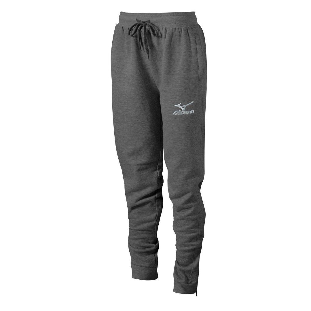 ef06fb8edb Mizuno Women's Jogger Pants