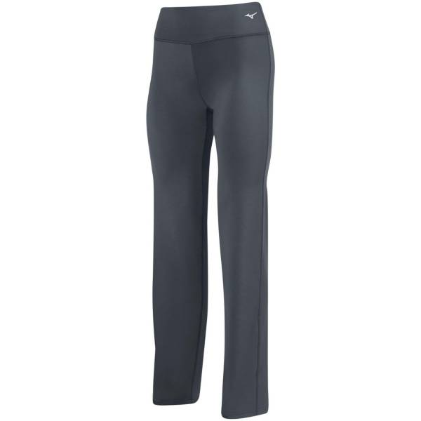 Mizuno Women's Align Long Volleyball Pants product image