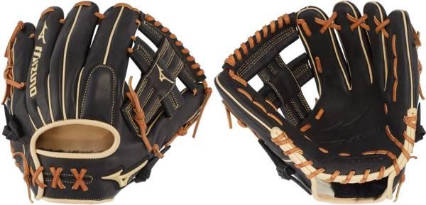 Mizuno 11.5'' Pro Select Series Glove product image
