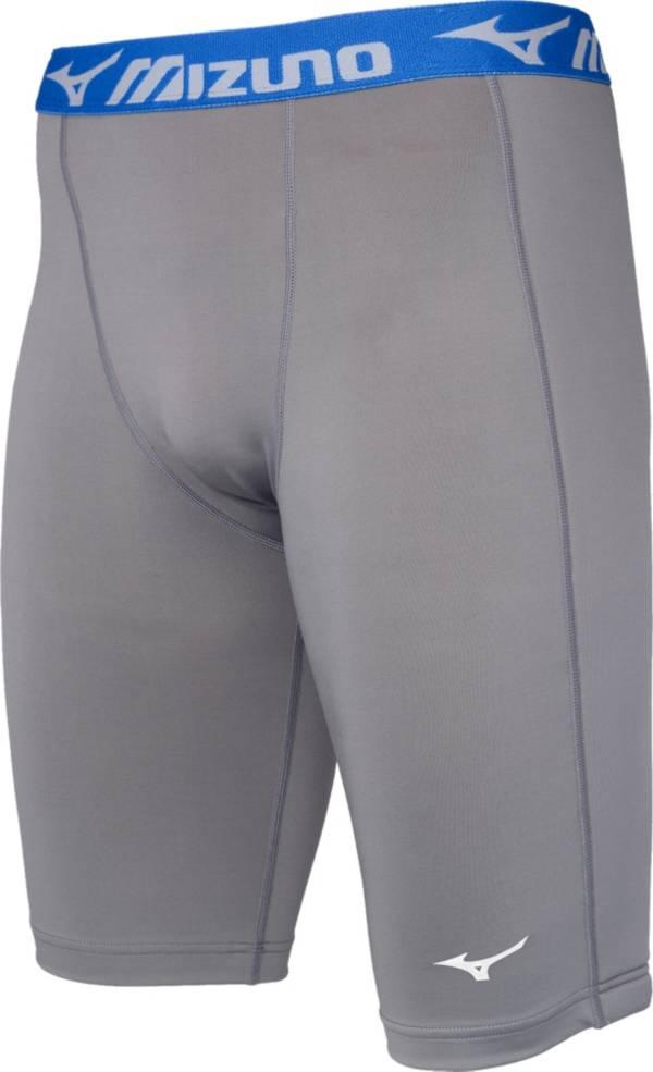 Mizuno Men's Elite Sliding Shorts product image