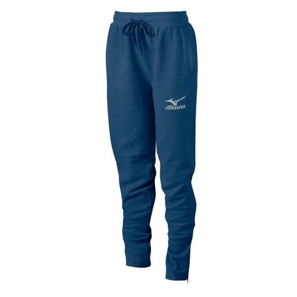 Mizuno Women's Long Volleyball Jogger Pants product image
