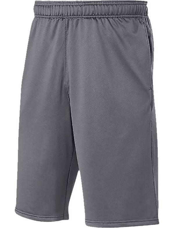 Mizuno Boys' Comp Workout Shorts product image