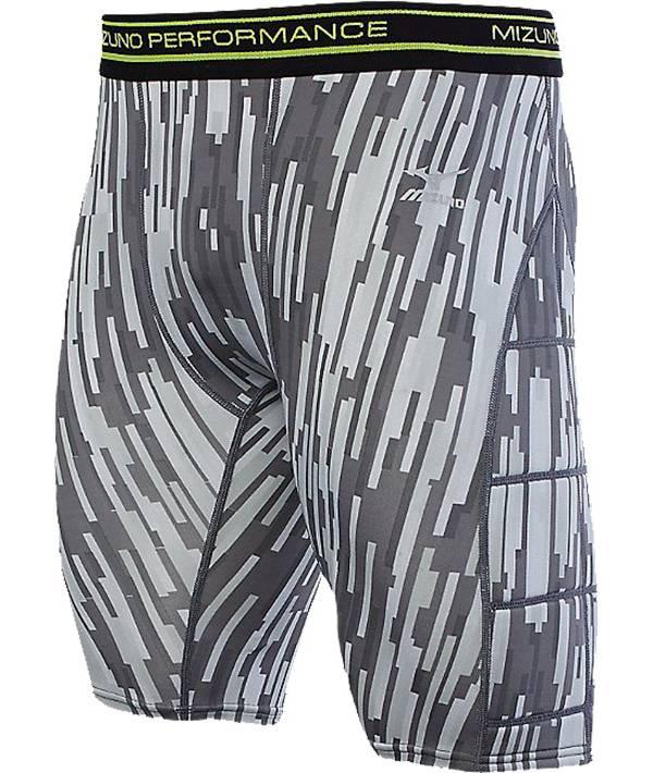 Mizuno Men's Breaker Sliding Shorts product image