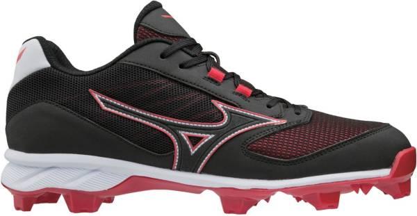 Mizuno Men's Dominant IC TPU Baseball Cleats product image