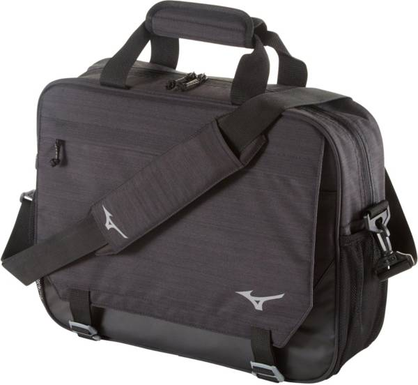 Mizuno Front Office Briefcase product image