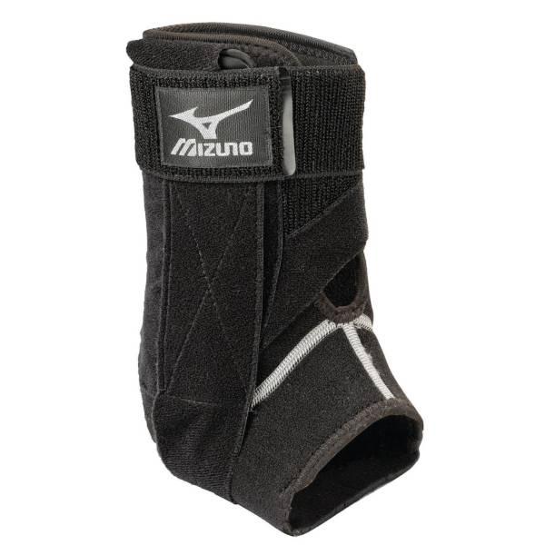 Mizuno DXS2 Ankle Brace product image