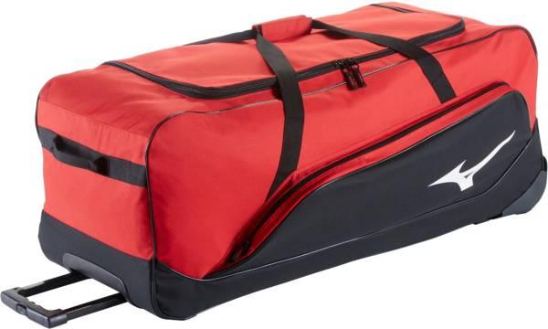 Mizuno MX Equipment G2 Wheeled Baseball Bag product image
