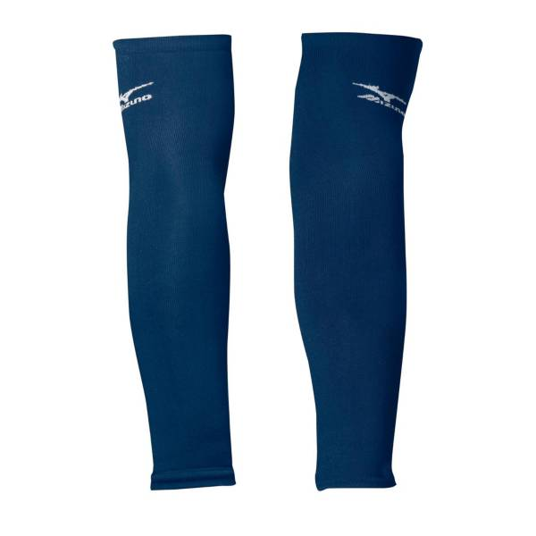 Mizuno Volleyball Arm Sleeves product image