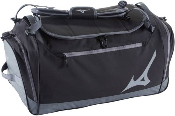 Mizuno Team OG5 Duffle Bag product image