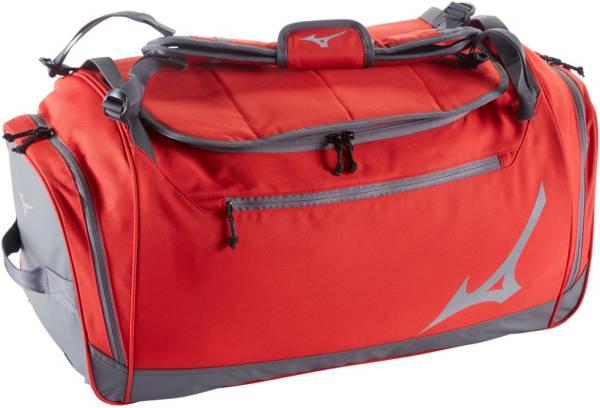 Mizuno Team OG5 Duffle Bag product image