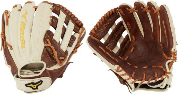 Mizuno 12'' Classic Series Fastpitch Glove product image