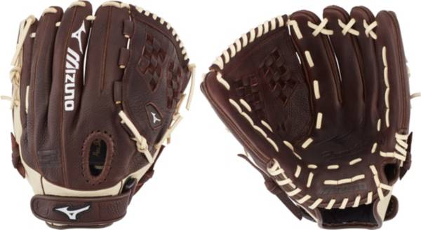 Mizuno 12'' Franchise Series Fastpitch Glove product image