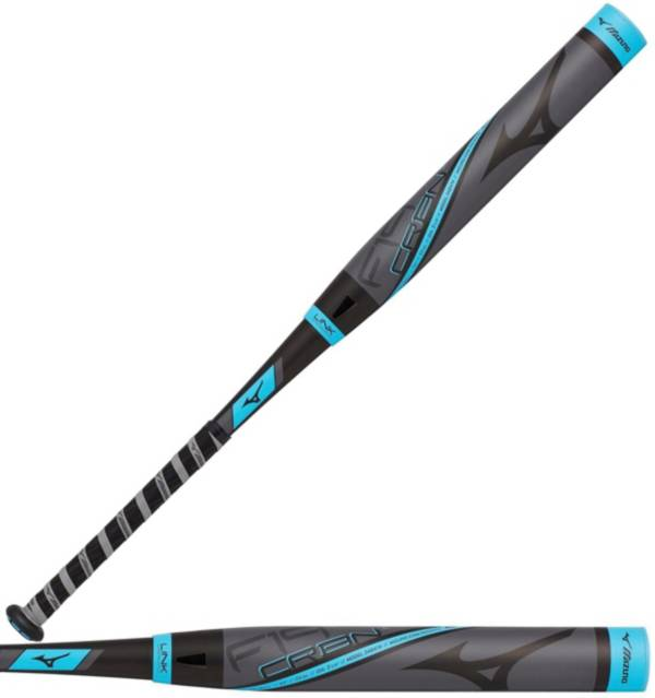 Mizuno F19 CRBN2 Fastpitch Bat 2019 (-10) product image
