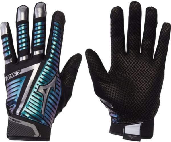 Mizuno Women's F-257 Softball Batting Gloves product image