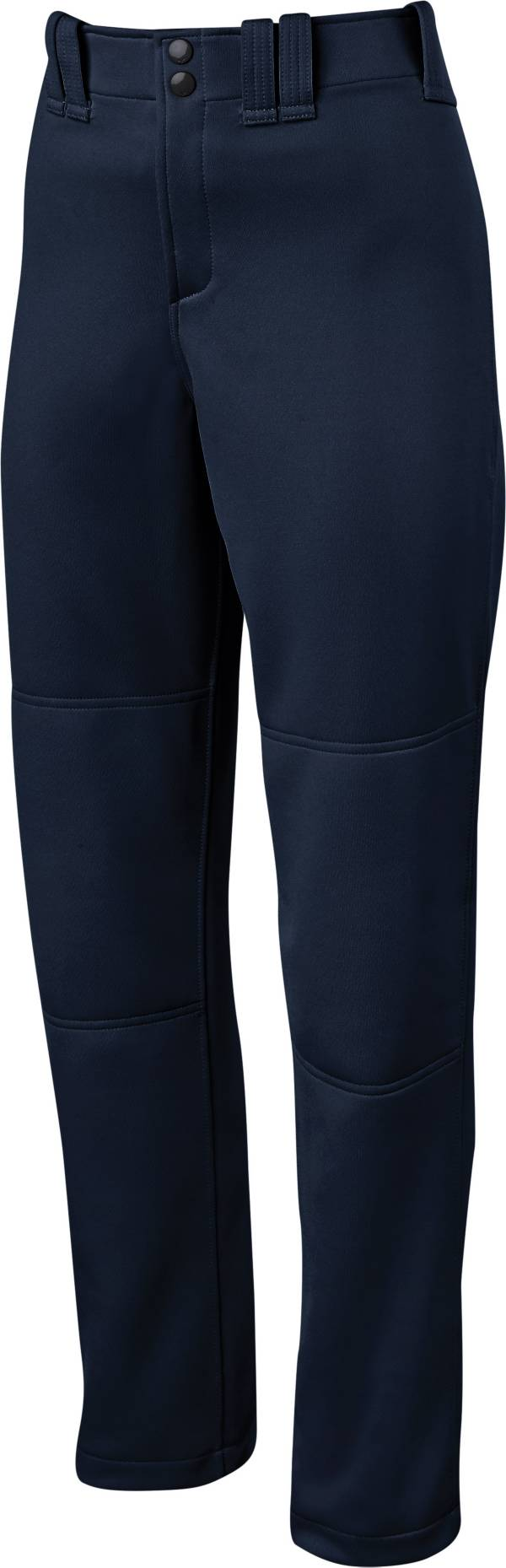Mizuno Women's Full Length Fastpitch Pants product image