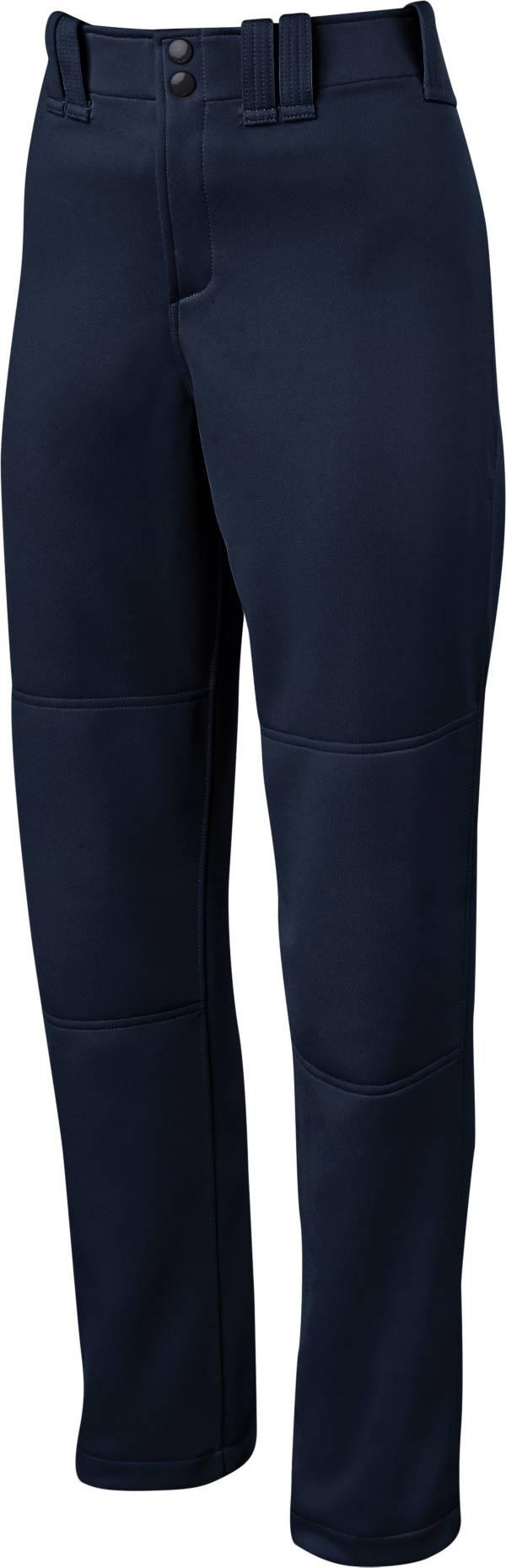 Mizuno Women's Full Length Softball Pants product image