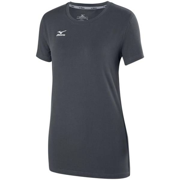 Mizuno Women's Volleyball Attack T-Shirt 2.0 product image