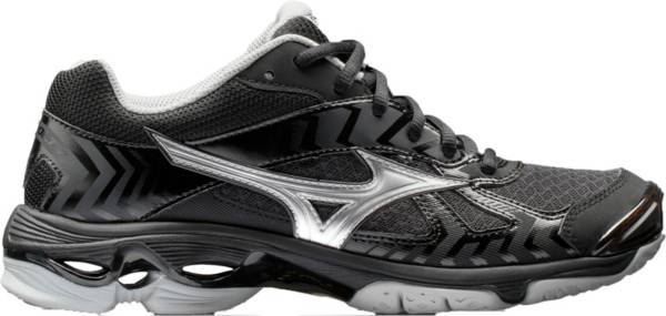 Mizuno Women's Wave Bolt 7 Volleyball Shoes product image