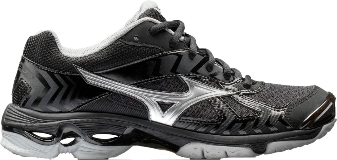 4b7678b0a939 Mizuno Women's Wave Bolt 7 Volleyball Shoes | DICK'S Sporting Goods