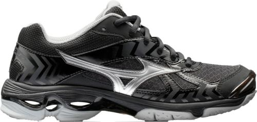 Mizuno Women s Wave Bolt 7 Volleyball Shoes  55941c0bd6