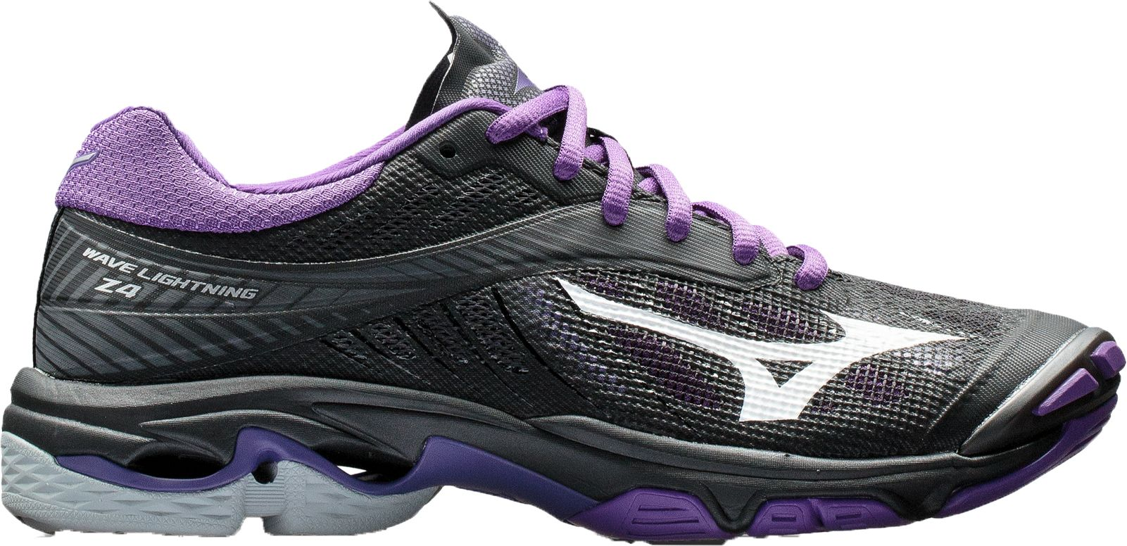 mizuno volleyball shoes for setters javascript 3.0