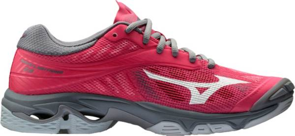 Mizuno Women's Wave Lightening Z4 Volleyball Shoes product image