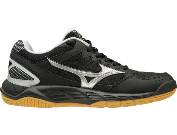 Mizuno Women's Wave Supersonic Volleyball Shoes product image