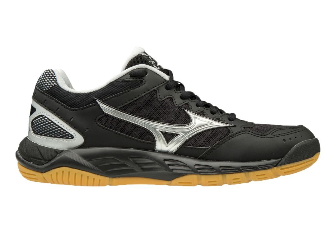8073a40cb6d1 Mizuno Women's Wave Supersonic Volleyball Shoes. noImageFound. Previous