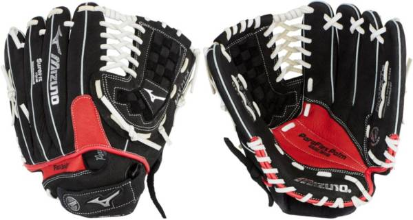 Mizuno 11.5'' Youth Prospect Paraflex Series Glove product image