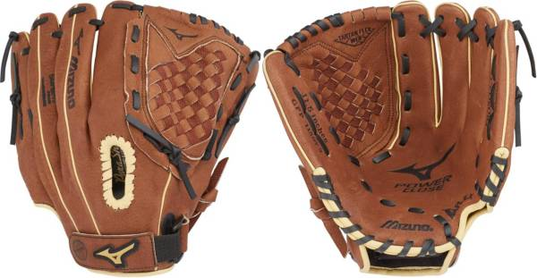 Mizuno 11.5'' Youth Prospect PowerClose Series Glove product image