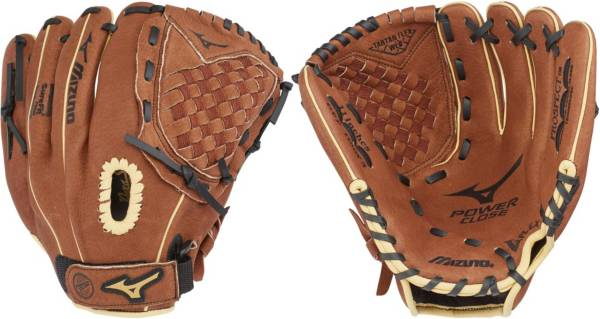 Mizuno 11'' Youth Prospect PowerClose Series Glove product image