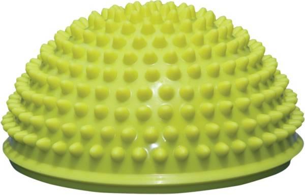 Markwort Softball Excellence Power Pod product image