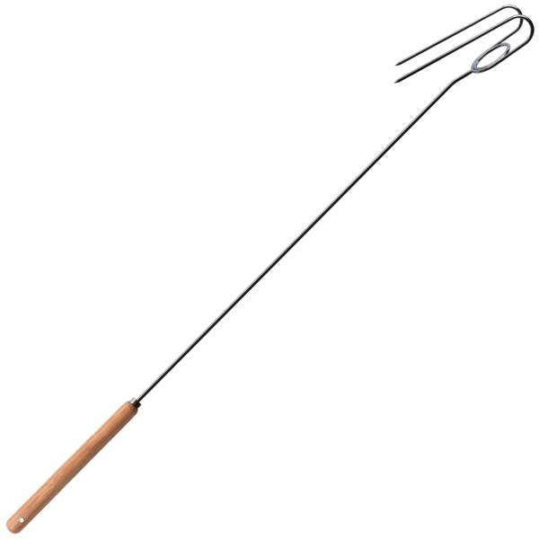 FYNX Cone Fork product image