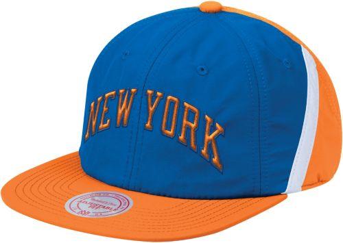 793366d9b0e ... New York Knicks Adjustable Snapback Hat. noImageFound. Previous