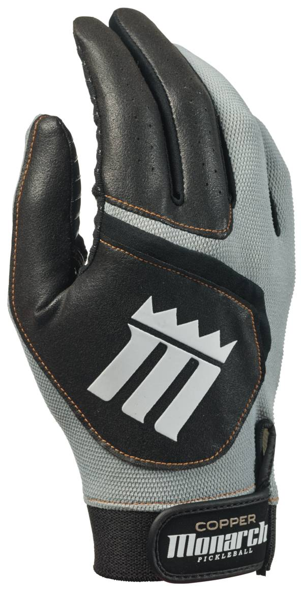 Monarch Men's One-Size Pickleball Glove product image