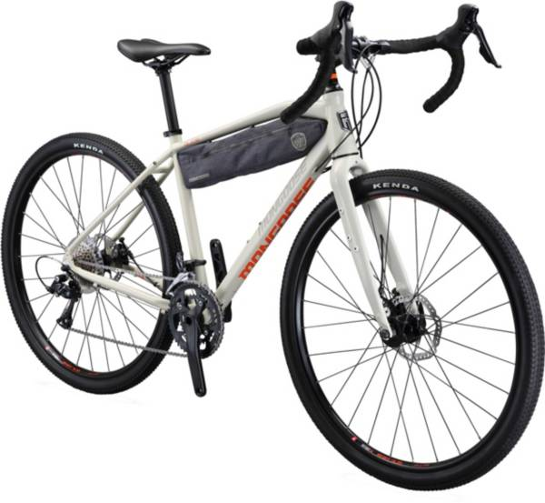 Mongoose Men's Guide Sport Road Bike product image