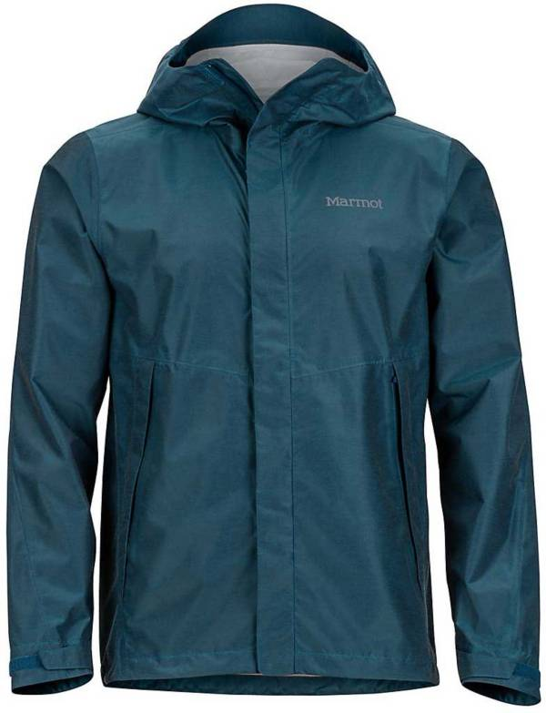 Marmot Men's Phoenix Jacket product image