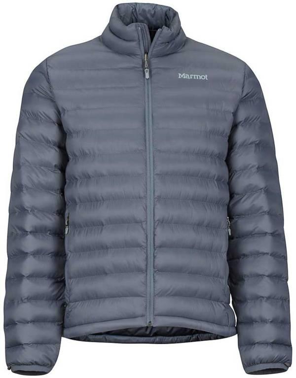 Marmot Men's Solus Featherless Jacket product image
