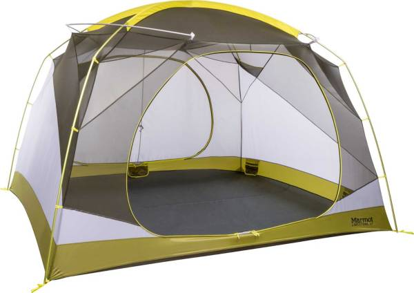 Marmot Limestone 6-Person Tent product image