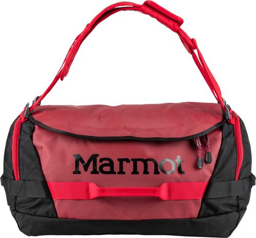 ba0c2170c47b Marmot Long Hauler Medium Duffel Bag. noImageFound. Previous