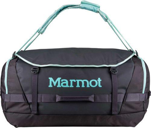 f836e394b7 Marmot Long Hauler XL Duffel Bag. noImageFound. Previous
