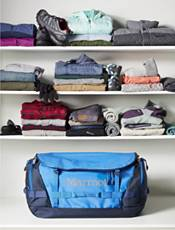Marmot Long Hauler XL Duffel Bag product image