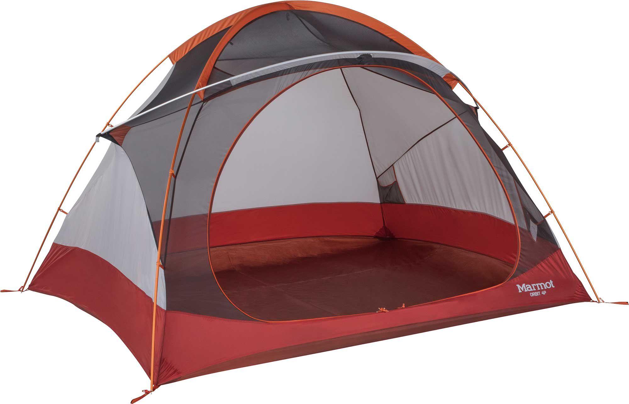 1  sc 1 th 180 & Marmot Orbit 4-Person Tent | DICKu0027S Sporting Goods